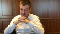 Ministrul Culturii, Bogdan Gheorghiu