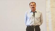 Fostul ministrul al Educaţiei Mircea Miclea