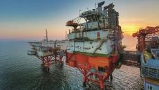 Petrom a cumpărat participaţia de 43% a OMV la perimetrul offshore Han-Asparuh din Bulgaria