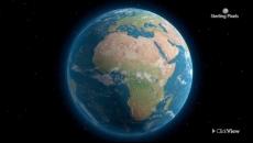 Planeta Pământ