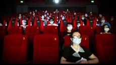 Cinematografele, teatrele şi restaurantele s-ar putea redeschide după 1 septembrie