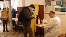 Începutul anului şcolar sub semnul pandemiei de coronavirus