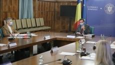 Guvernul va decide prelungirea stării de alertă pe 15 septembrie
