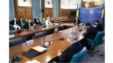 Au apărut rectificări la rectificarea bugetară din august 2020