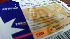 Tichetele de vacanţă pot fi transformate în bani din cauza unui vid legislativ
