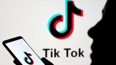 TikTok ar putea avea un rival creat de Google