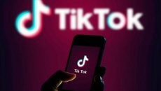 Compania-mamă a TikTok vrea să dea în judecată administraţia condusă de Donald Trump