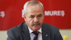 Vasile Ghiorghe Gliga
