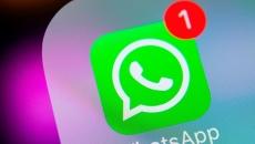Facebook va schimba semnificativ aplicaţia WhatsApp