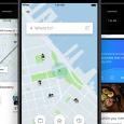 Uber vrea ca în 20 de ani să aibă doar vehicule cu emisii zero