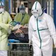 Medic infecţionist român: Ne aşteaptă zile cu peste 500 pacienţi în ATI