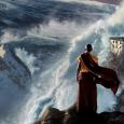 Oceanele vor înghiţi New York, Tokyo sau Londra dacă temperatura Pământului creşte cu un grad