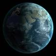 Datele digitale vor reprezenta jumătate din greutatea Terrei peste 200 de ani