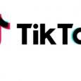 TikTok în SUA
