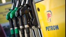 Fondul Proprietatea vrea să renunţe la acţiuni OMV Petrom în valoare estimată de 561 mil. lei