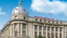 Academia de Studii Economice Bucureşti