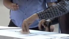 Alegerile parlamentare vor avea loc pe 6 decembrie