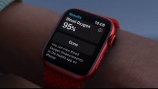 Apple Watch Series 6 va fi succesorul Apple Watch Series 5 care a fost lansat anul trecut