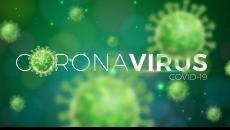 Bilanţul cazurilor noi de coronavirus pentru data de 15 septembrie 2020