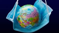 Record de cazuri noi de coronavirus înregistrate în 23 septembrie 2020