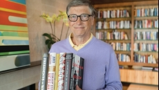 Bill Gates despre vaccinul împotriva coronavirusului