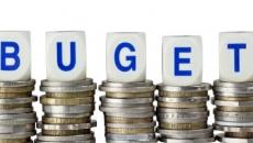 Preşedintele Consiliului Fiscal: Bugetul public nu trebuie să fie jucat la ruleta politicii