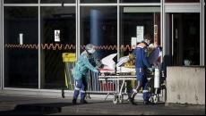 Record de cazuri noi de infecătir cu noul coronavirus în Spania şi Franţa