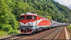 Studenţii îşi vor putea rezerva online călătoria cu trenul