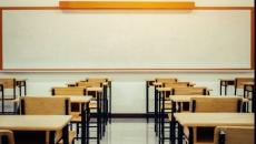 Ministerul Educaţiei: Scenariul roşu se aplică în 238 de şcoli din ţară