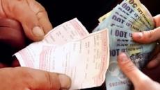 Ce surse de finanţare indică parlamentarii PSD pentru creşterea pensiilor cu 40 la sutp