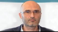 Managerul Spitalului de Boli Infecţioase Victor Babeş din Timişoara, Cristian Oancea