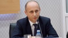 Adrian Gâdea