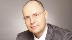 Daniel Anghel, liderul departamentului de taxe si consultanta juridica, PwC Romania