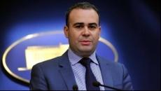 Darius Vâlcov a scăpat de dosarul de mită datorită lipsei de probe