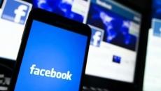 Facebook ameninţă cu blocarea ştirilor ale presei din Australia