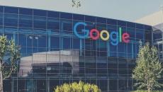 Google, luat la control de fiscul din Danemarca