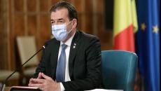Ludovic Orban despre începutul anului şcolar în pandemie: Nu va funcţiona totul ceas din prima