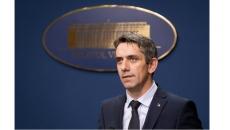 Şeful Cancelariei premierului, Ionel Dancă