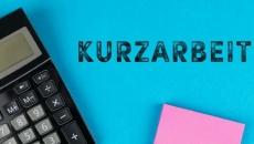 Normele de aplicare pentru Ordonanţa Kurzabeit au fost publicate în Monitorul Oficial