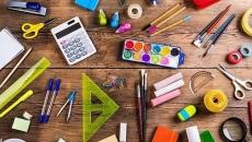 Părinţii au început deja să facă pregătirile pentru începerea anului şcolar