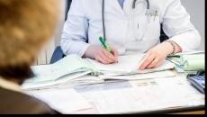 Medic de familie despre avizele obligatorii pentru înscrierea copiilor la şcoală: Oferă un fals sentiment de siguranţă