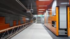 Ministrul Transporturilor: Lucrările pentru metrou Drumul Taberei merg înainte