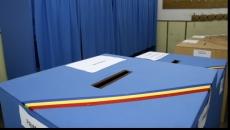Se anunţă o minivacanţă şcolară cu ocazia alegerilor locale din 27 septembrie 2020