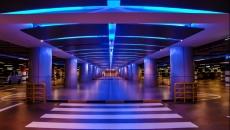 Parcările libere din clădirile de birouri ar putea aduce profituri de zeci de mii de euro