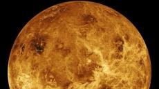 Planeta Venus ar putea fi explorată în 2023 de o companie privată