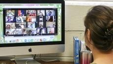 De ce se feresc profesorii de lecţiile online