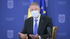 România, Polonia şi Lituania, declaraţia comună de susţinere pentru poporul din Belarus
