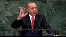 Preşedintele turc Erdogan ar fi dat ordin să fie scufundat un vas grecesc