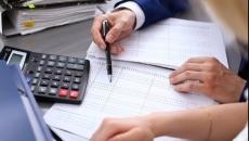 Business-urile afectate de starea de urgenţă şi alertă pot beneficia de reducerea impozitului pe proprietate