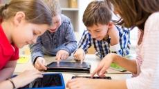 Propunerile părinţilor pentru modificarea ordinului ministerelor Sănătăţii şi Educaţiei privind desfăşurarea orelor de curs